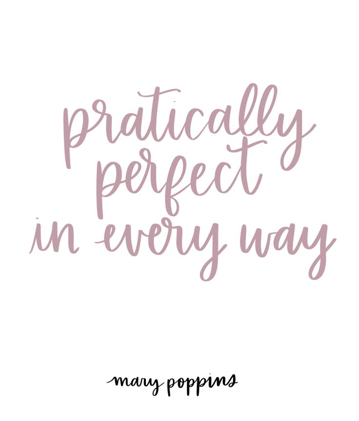 15 Quotes from Mary Poppins Returns to Brighten Your Day • TWF Practically perfect in every way. - Mary Poppins Returns, Mary Poppins Returns Quotes, Disney, Famous Quotes, Movie Quotes, Disney Quotes, Quotes from Mary Poppins <a class=