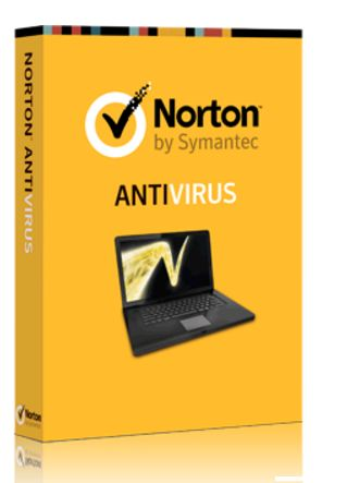 Norton+ Antivirus+Basic+Free+Download