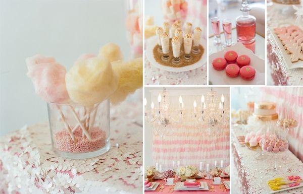 #casamento #catering #algodãodoce