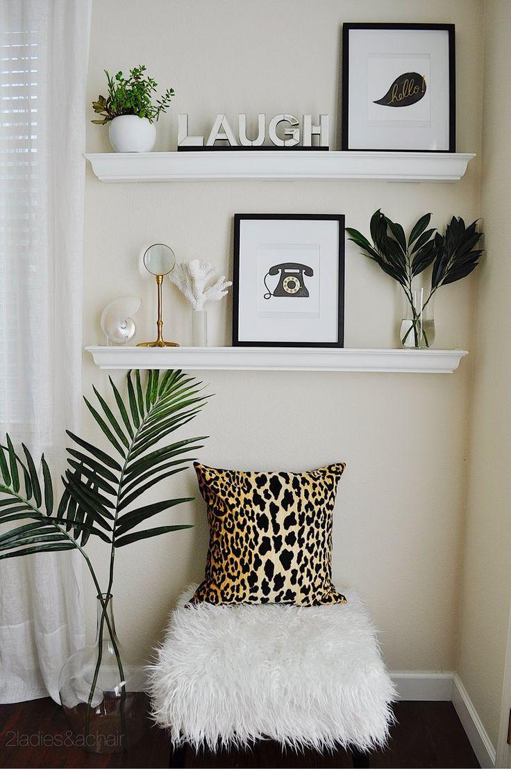 Best 20  Moving furniture ideas on Pinterest   Furniture arrangement  Room  layout planner and Room planner. Best 20  Moving furniture ideas on Pinterest   Furniture
