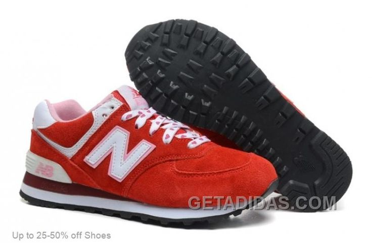 http://www.getadidas.com/new-balance-women-574-burgundy-white-casual-shoes-authentic.html NEW BALANCE WOMEN 574 BURGUNDY WHITE CASUAL SHOES AUTHENTIC Only $71.00 , Free Shipping!