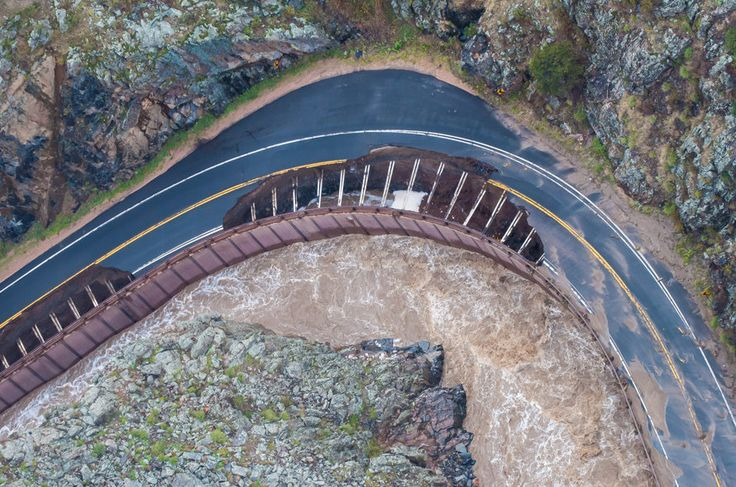 Colorado flood damage. So sad!!!!