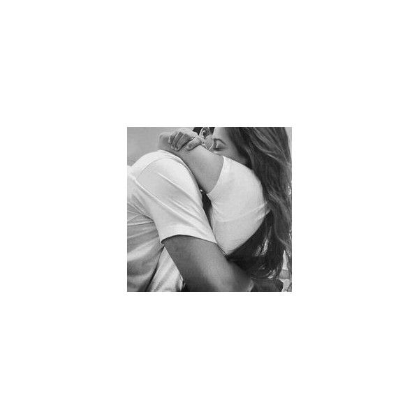 cute hugs tumblr best.inntrendingnow.com ❤ liked on Polyvore featuring couples, backgrounds and goals