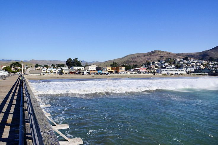 10 Unspoiled American Beach Towns That You Can Actually Afford