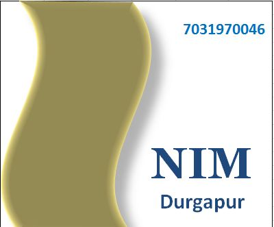 Find List  of, Top 10, Best, MBA, BBA, BCA, Hotel Mgmt, B ed, D ed, ITI, Colleges in, Institutes in, for the students in       Bhubaneshwar, INDIA, PUNJAB, CHANDIGARH, RAJASTHAN NIM Durgapur  7031970046