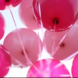 valentines day air jordans 2012