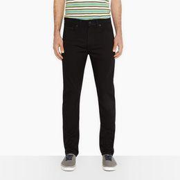 510™ SKINNY FIT JEANS W: 32 L: 34 i sort (moonshine) hos Levi's (799 kr.) http://www.levi.com/DK/da_DK/mens-jeans/p/055100392
