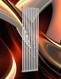 конвекторы купить Радиатор-конвектор Гармония А25 Артикул: 1-300-3 Конвекторы «Гармония» современного стильного дизайна и уникальной конструкции. Для овальных помещений, для зданий с эркерами – радиусный конвектор «Гармония-R».