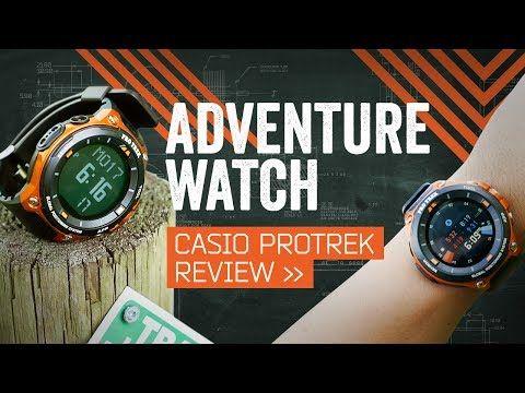 Casio ProTrek Smart Review https://i.ytimg.com/vi/iOSfgrmeV_g/hqdefault.jpg