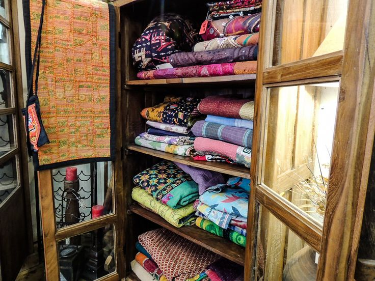 Marvelous Fantastic fabrics on display fabric fabrics cloth blanket throw