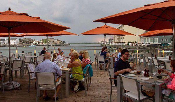 Mexican Restaurants Beach Haven Nj