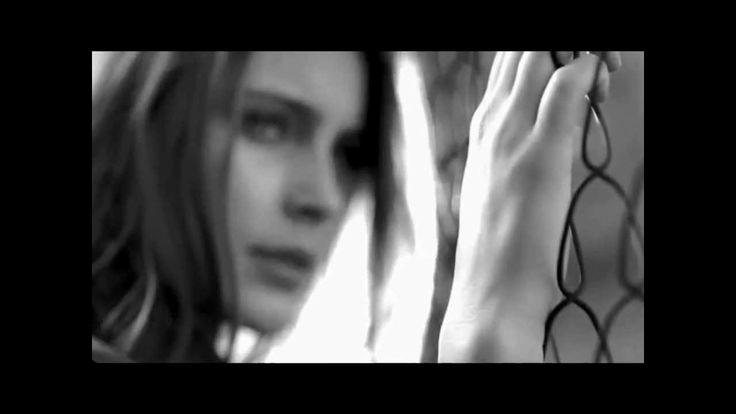 Gianluca Grignani - La mia storia fra le dita
