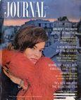 1963-10-00 - Ladie's Home Journal - N° 8