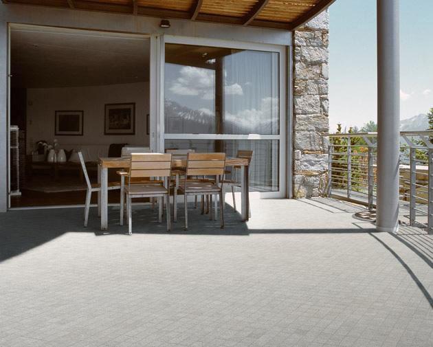 Per il pavimento della tua terrazza e per dove vuoi tu! http://www.magazzinodellapiastrella.it/ambientazioni-pavimenti-firenze.php #pavimenti #pavimentiesterni #pavimentispaziaperti #spaziaperti #terrazza #arredocasa #ristrutturacasa #casa