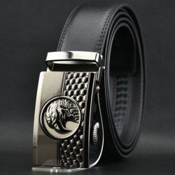Cheap Men's Accessories - Buy Men's Accessories at Cheap Wholesale Prices | Sammydress.com