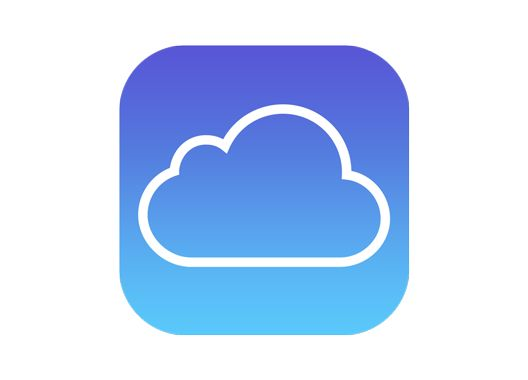 iCloud - Apple Support