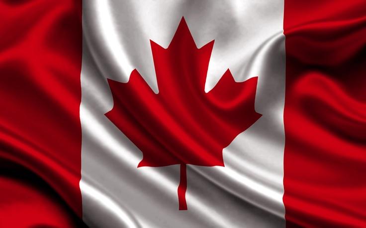 foto-van-de-vlag-van-canada-3d-canadese-vlag-achtergrond.jpg (1600×1000)