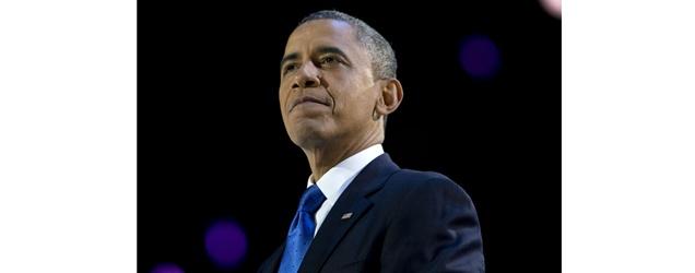 King Obama? Congressman Introduces Bill To End Presidential Term Limits | 22nd Amendment | Fox Nation Jan 6th, 2013!!!!!