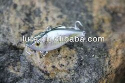 Hard Plastic Fishing Lure Accept Paypal - Buy Vib Hard Lure,Abs Plastic Fishing Fishing Lure,Homemade Fishing Lures Vib Lures Product on Ali...