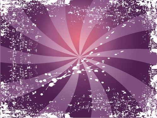 Grunge Background : Free Vector download