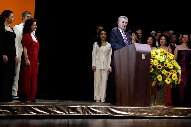 president declared memorial day