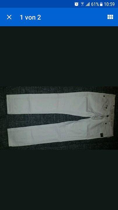 G #Star #Damen #Jeans 29/32 #und 29/34 .. #Kaum #getragen #sehr #gut... G #Star #Damen #Jeans 29/32 #und 29/34 .. #Kaum #getragen #sehr #guter #Zustand  !!!  #Je 25 #Euro  ...  #Link #zum Angebot:  G #Star #Damen #Jeans 29/32 #und 29/34 .. #Kaum #getragen #sehr #gut... | #Kleinanzeigen #Saarbruecken / #Saarland http://saar.city/?p=66417