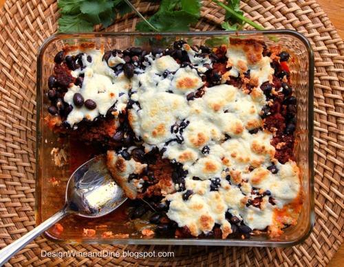 ... | Recipes to LOVE | Pinterest | Chorizo, Black Beans and Beans