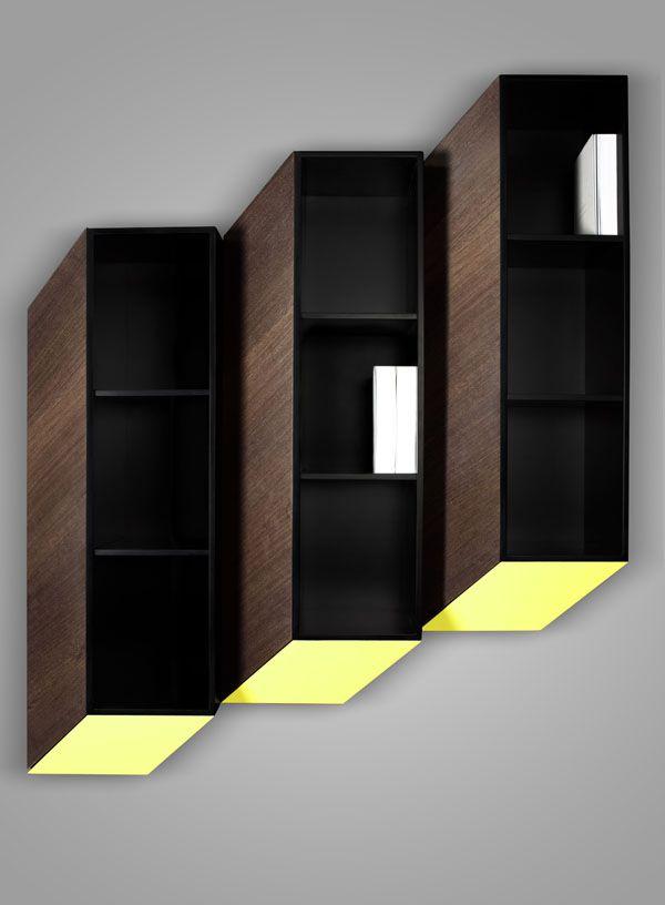 http://mocoloco.com/fresh2/upload/2012/05/cinetisme_shelves_by_charles_kalpakian/cinetisme_shelves_charles_kalpakian_3b.jpg