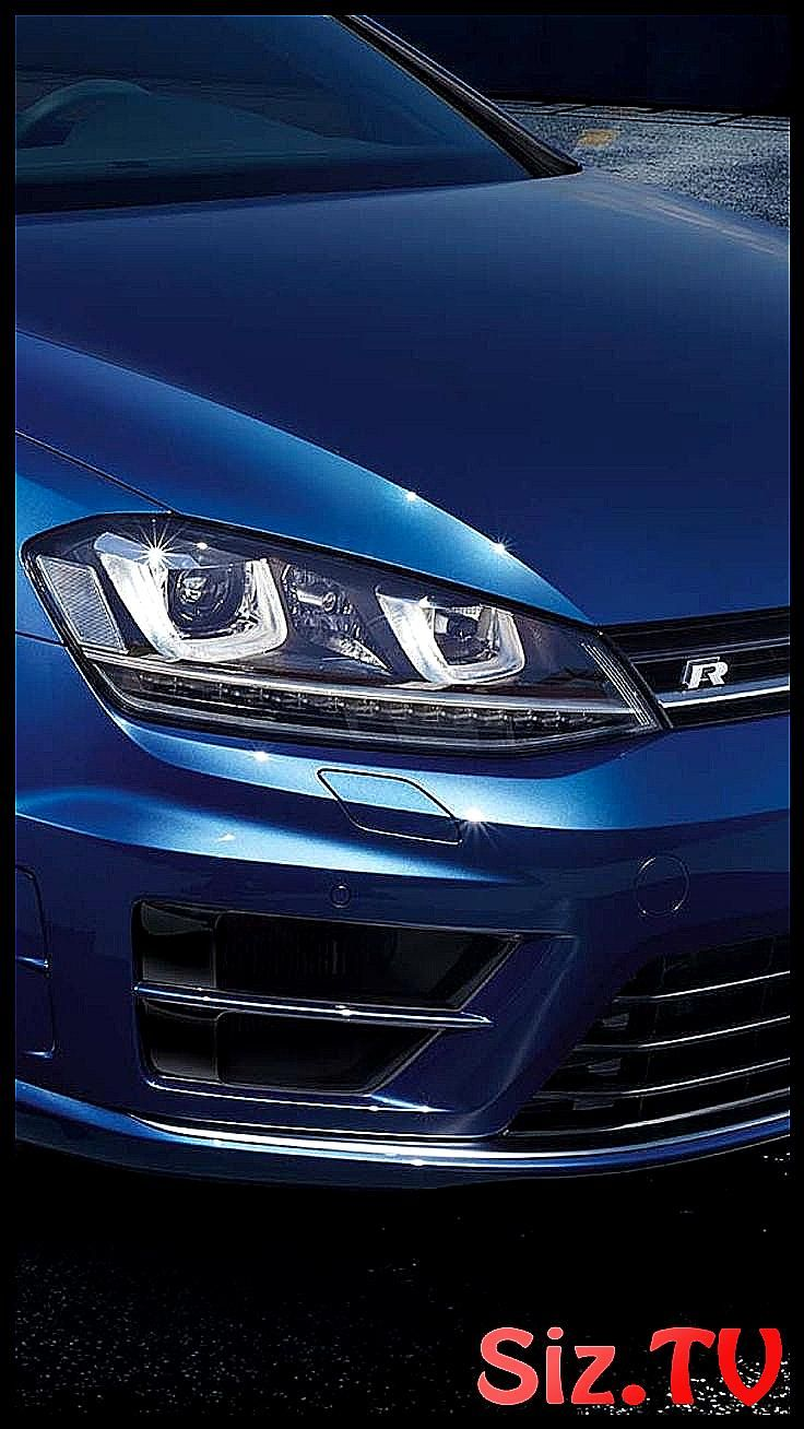 Golf R Wallpaper For Iphone Download Best Golf Categories Chelsea Cristiano Definition Download Find Golf R Wallpaper Chelsea Wallpapers Wallpaper