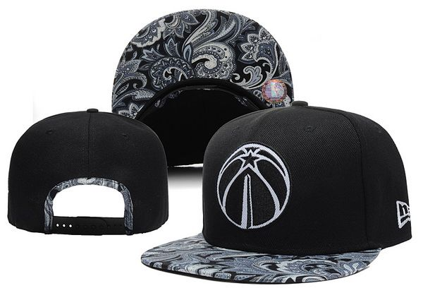 2017 Washington Wizards NBA Classic Retro Pop Snapbacks hats mens cheap cap only $6/pc,20 pcs per lot,mix styles order is available.Email:fashionshopping2011@gmail.com,whatsapp or wechat:+86-15805940397