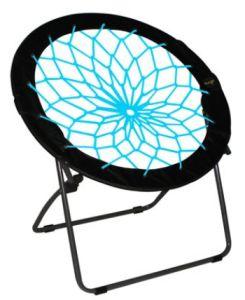 Bunjo Chair Target Solid Oak Chairs Best 25+ Bungee Ideas On Pinterest | Living Room Hammock, Sensory Swing And Hammock Balcony