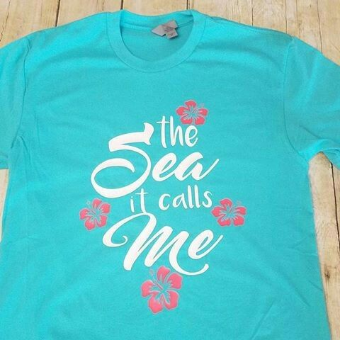 14 Best Cruise Shirts Funny Clever Amp Entertaining