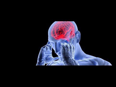 Nerviges Problemdenken in den Griff bekommen uvam. | BEWUSSTscout - Wege zu Deinem neuen BEWUSSTsein