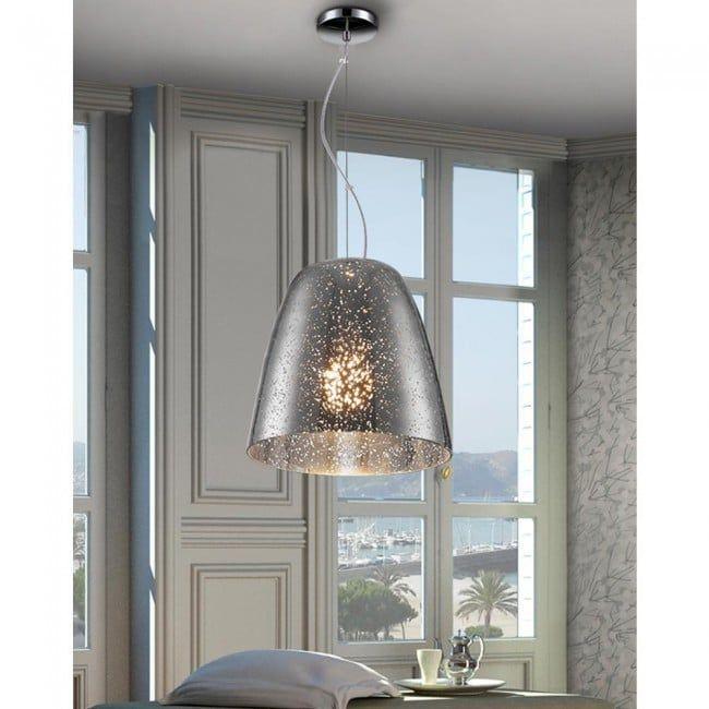 Lampe De Plafond Led Quasar 10w De Schuller En Ligne Modern Pendant Light Decor Pendant Light Design