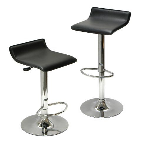 Inspirational Adjustable Bar Stools with Arms