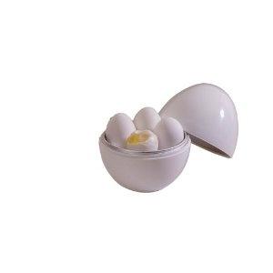 Nordic Ware Microwave Egg Boiler,£15.95