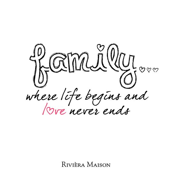 152 best RM Quotes images on Pinterest Friends family Families