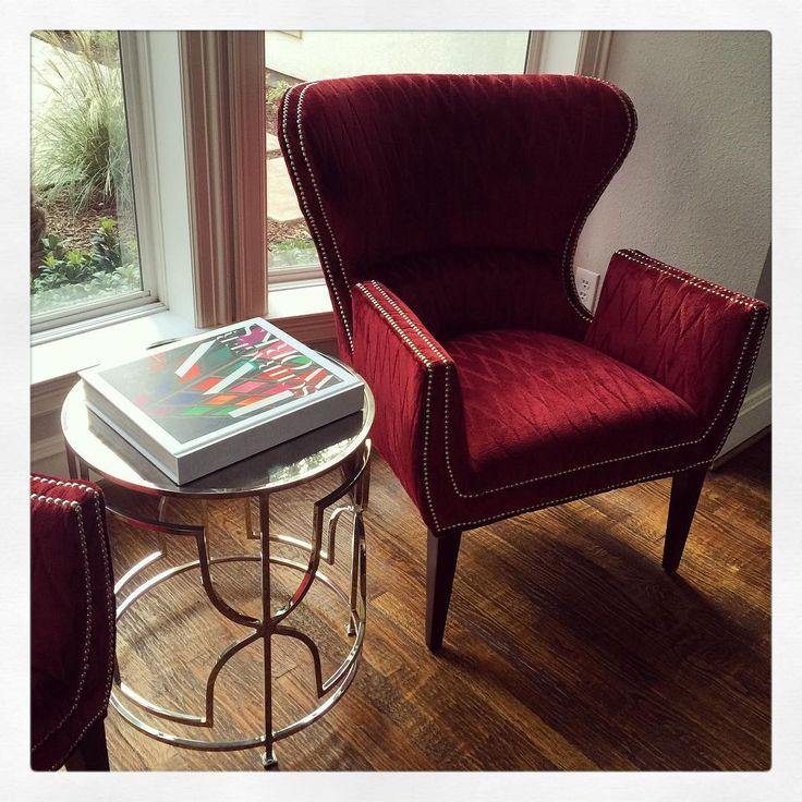 Ibb design frisco tx ibbdesign interiordesign for Home furniture 75034