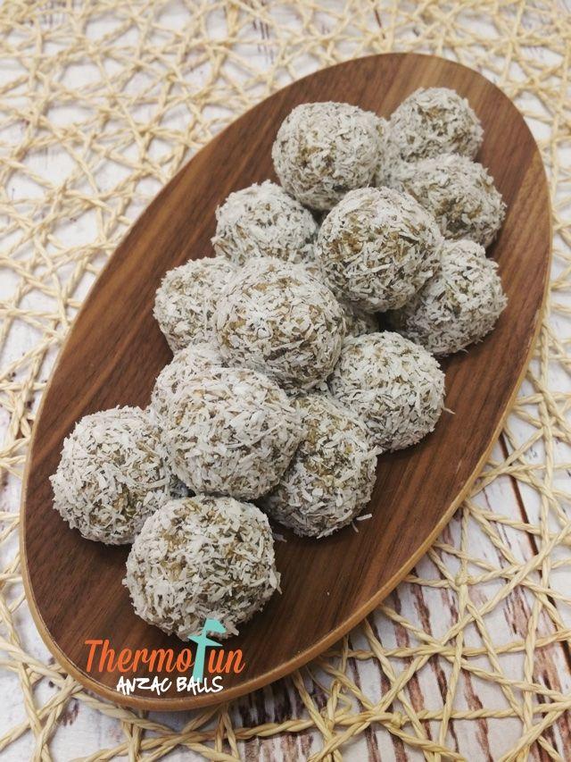 anzac-balls