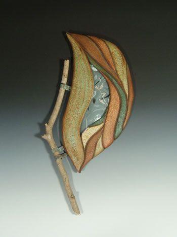 Meagan Chaney Portfolio: Series 2  PC & pencils...?