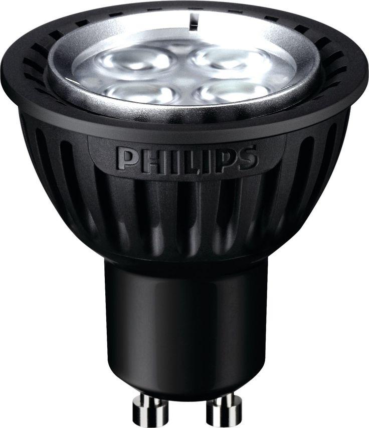 37 best LED GU10 Lamps images on Pinterest
