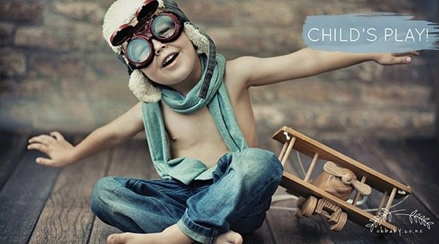 child's play. Games, activities and things to do with the kids, children  Inspiration and ideas, crafts etc #ohbaby #ohbabymagazine
