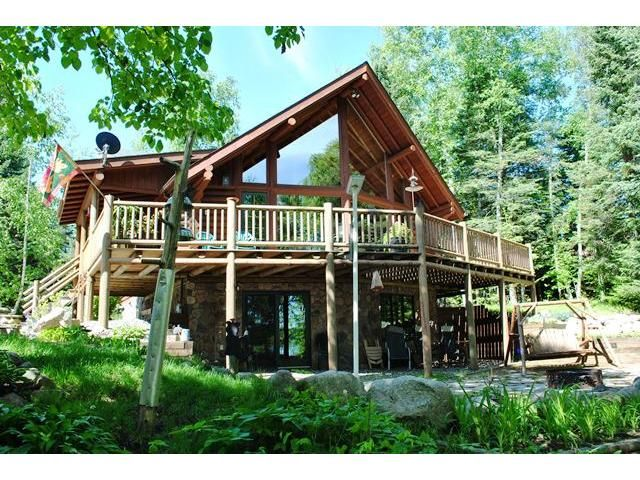 13 best log home life images on pinterest journals logs and log