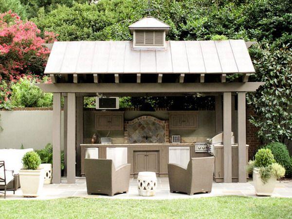 29 best patio floors images on pinterest   patio ideas, backyard ... - Outdoor Kitchen And Patio Ideas