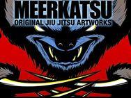 Meerkatsu BJJ Gear