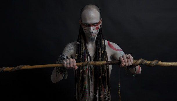 Linoleum Berlin , 17 Best Dreads Berlin Gatto Tribe Images On Pinterest