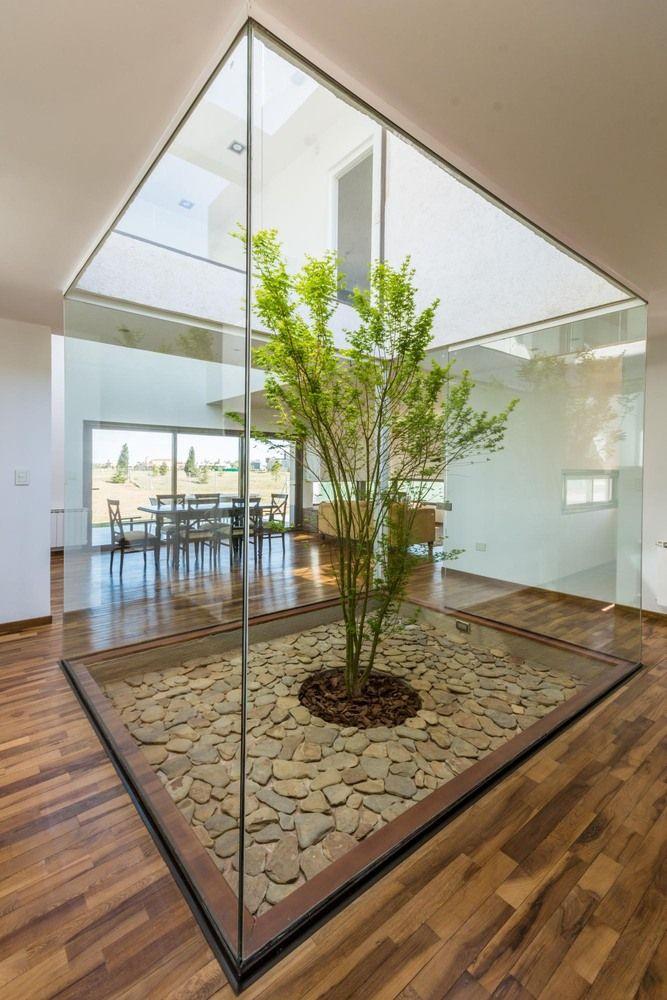 Galería de Casa Almada / Mariano Saravia - 2