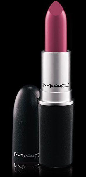 MAC Fashion Revival
