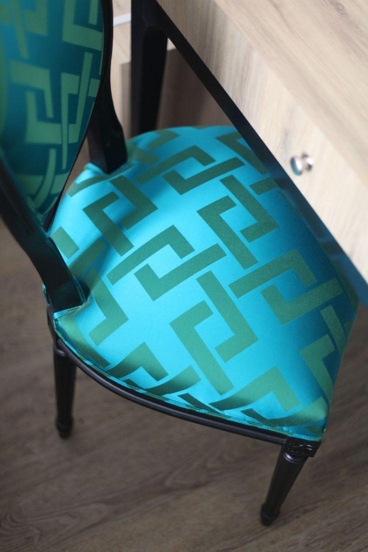141 migliori immagini dedar su pinterest. Black Bedroom Furniture Sets. Home Design Ideas