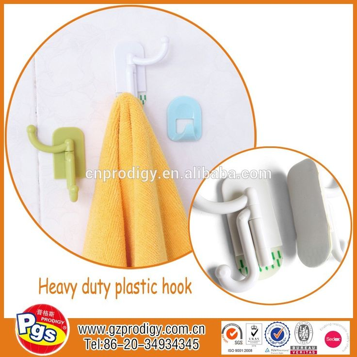 1984 best hook images on pinterest | products, baby safety and plastic